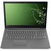 "Notebook Lenovo V330-15ISK Intel Core I3 8 Gb 1 Tb 15,6"""
