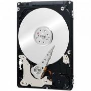 HDD Mobile WD Black 2.5, 500GB, 32MB, 7200 RPM, SATA 6 Gb/s WD5000LPLX