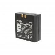 Bateria Repuesto VING Litio Para V850 Y V860