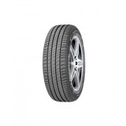 Anvelopa VARA 225/55R16 Michelin Primacy3 95 W