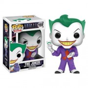 Pop! Vinyl Batman: The Animated Series Joker Pop! Vinyl Figure