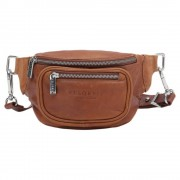 Velorbis Belt Bag