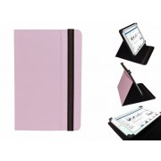 Uniek Hoesje voor de Marquant Mme 1 7 inch   Multi-stand Cover
