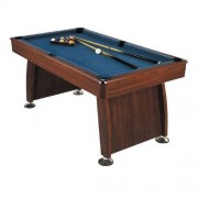 Masa Billiard