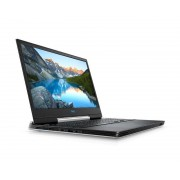 """DELL G5 5590 15.6"""" FHD i7-9750H 16GB 1TB 256GB SSD GeForce GTX 1660Ti 6GB Backlit FP beli 5Y5B"""