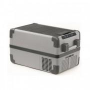 Frigider Auto Dometic/Waeco CFX 35 AC/DC