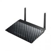 ASUS DSL-N12E ADSL N300 router