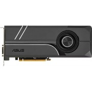 Asus GeForce GTX 1070 Ti-8G TURBO