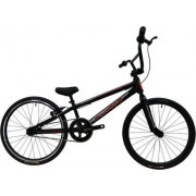 Staats Cross BMX Staats Superstock Expert (Zwart)