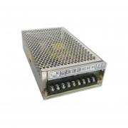 Fuente Switching Metalica 5v 40a Gralf Calidad Premium