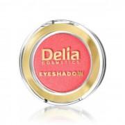 DELIA - Senka za oči 05 Red