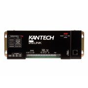 MODUL INTERFATA RS232-TCP/IP KANTECH KT-IP
