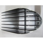 Philips QC5560 Body Groomer Comb 315mm