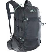 Evoc Line 28L Touring Backpack Black One Size