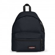 Eastpak Zaino Padded Zippler Blu Navy TU