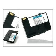 Батерия за Siemens A57