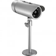 LAN mrežna kamera DCS-7110/E D-Link 1920 x 1080 piksela 4 mm