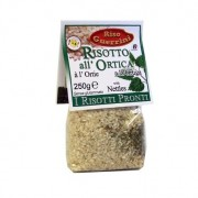 Risotto Pronto all'Ortica - 250g