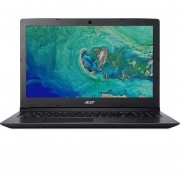 Notebook Acer 15.6 A315 I5 7200u 4gb 1tb 16gb Optane Win 10
