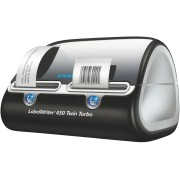 DYMO LW 450TT - DYMO LabelWriter® 450 Twin Turbo