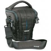 Cullmann Sydney Pro Action 450 Black crna torba za DSLR fotoaparat Camera bag 97345 97345