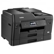 Мастилоструйно многофункционално устройство Brother MFC-J3930DW Inkjet Multifunctional, MFCJ3930DWYJ1