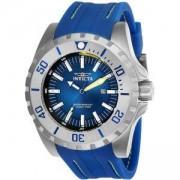 Мъжки часовник Invicta Pro Diver 23733