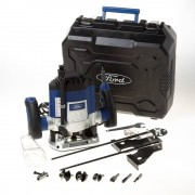Ford *Bovenfrees Ford, 1200W, 6/8mm, FX1-120