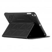 Targus Pro-Tek New iPad Pro 10.1i Blk