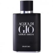 Armani Acqua di Giò Profumo Eau de Parfum para homens 75 ml