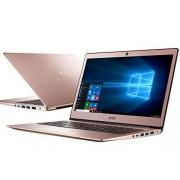 Acer Laptop Swift 3 ultrabook Full HD Core I5 8th Gen 4gb ram 16 GB Intel Optane 1tb HDD,Lector de Huella