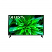 Pantalla LG 32 Pulgadas Smart TV HD 32LM570BPUA