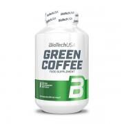 Biotech Green Coffe 120 kapszula