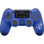 Controller PS4 Dualshock PlayStation F.C.