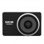 Camera auto DVR / actiune SJCAM SJDASH Plus (Negru)