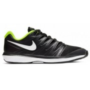NIKE Air Zoom Prestige HC Black Mens (45.5)