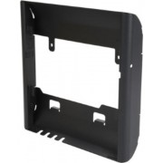Cisco Spare Wallmount Kit for Cisco UC Phone 7800 Series