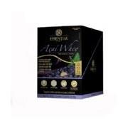 Açaí Whey - 12 Saches 35g - Essential Nutrition