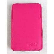 Leaf Hard Disk Pouch Elite Mini ( Pink)