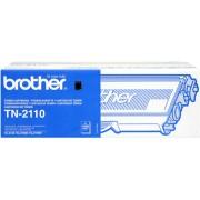 Brother Tóner negro Original TN-2110