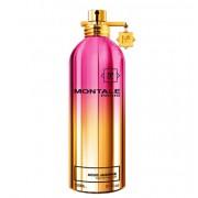 Montale Aoud Jasmine EDP унисекс парфюм 100 мл. Без опаковка