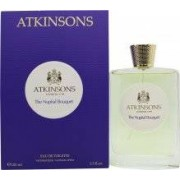 Atkinsons Atkinson The Nuptial Bouquet Eau de Toilette 100ml Spray