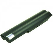 Vaio VPC-139 Batteri (Sony)