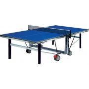 Masa Tenis Cornilleau Competition 540 ITTF