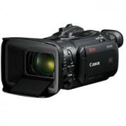 Canon XF405