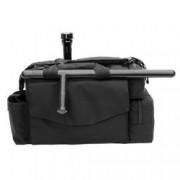 MIL-TEC Zásahová taška security