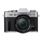 Cámara Mirrorless Fujifilm X-t20 Kit+ Lente 16-50mm