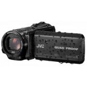 JVC GZ-RX625BEU - Outdoor Camcorder - Schwarz