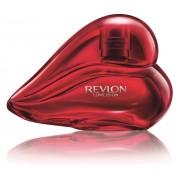 Revlon Love Is On Eau De Toilette 50 Ml Spray - Tester (220050500)