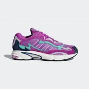 Adidas Zapatilla Temper Run